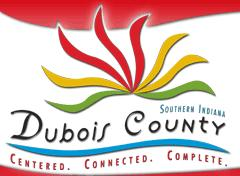 Dubois County Visitors Center