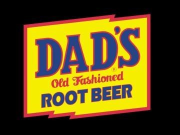 Dad's Rootbeer