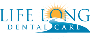 Life Long Dental Care