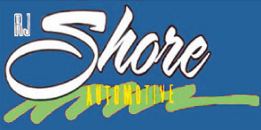 RJ Shore Automotive