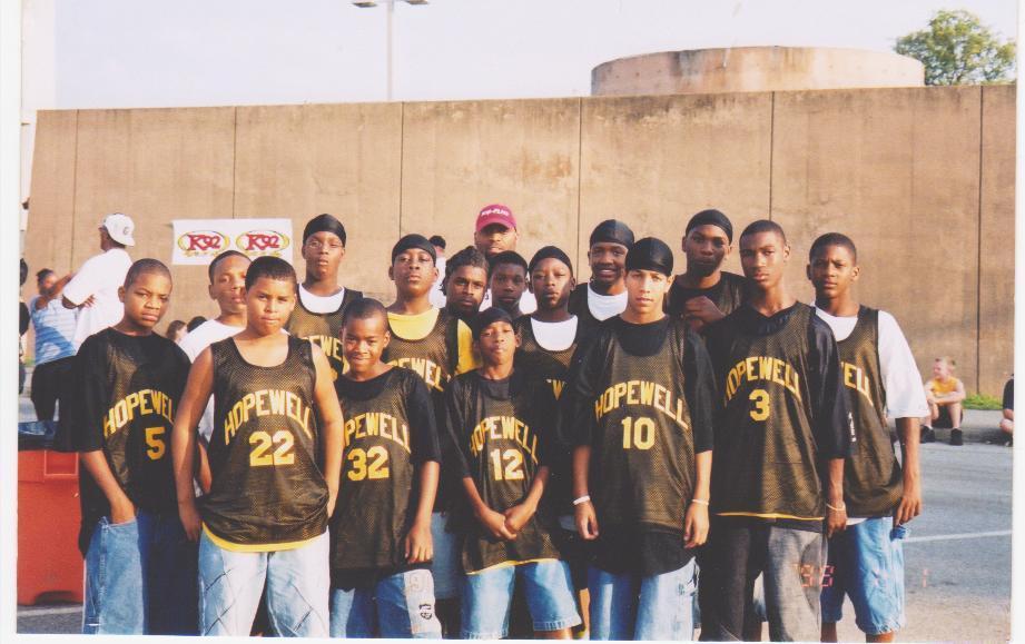 The Start Of Golden Eagles