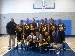 Golden Eagles 17+ Win National Title