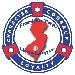 FTLL Logo