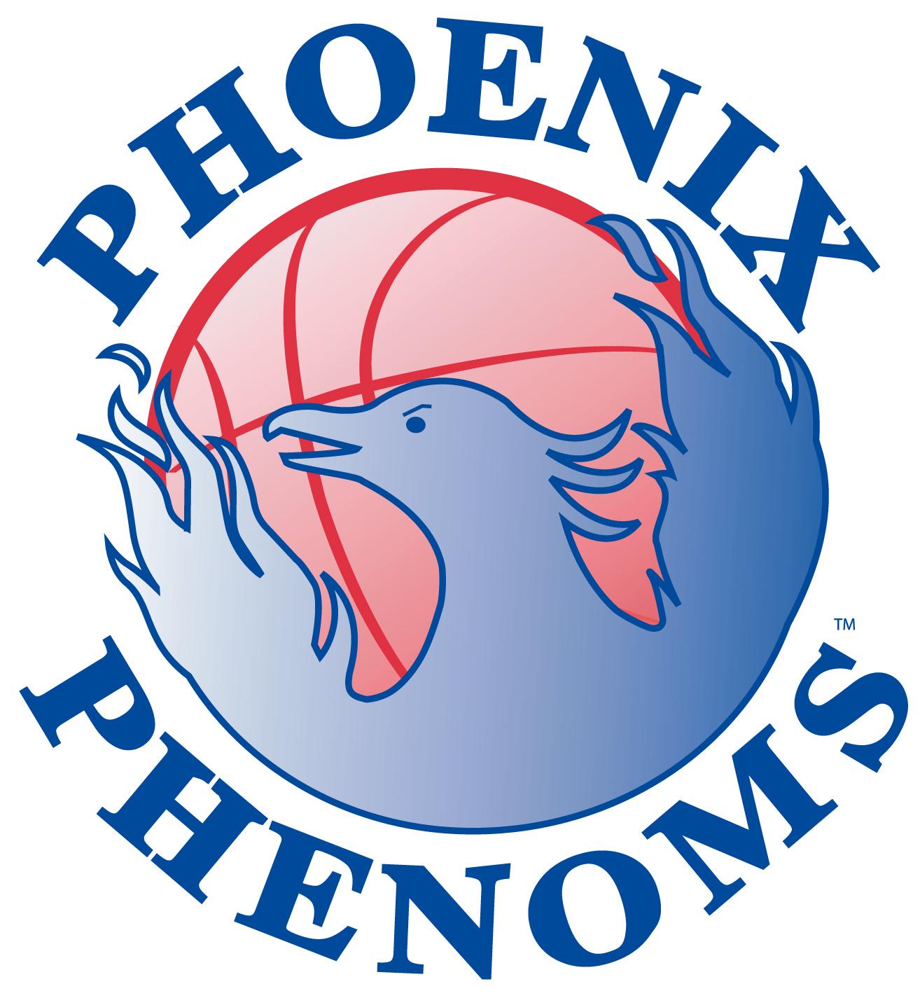 Phoenix Phenoms