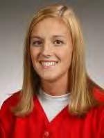 Brittany Dehler