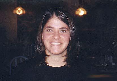 MandyWilhelmi