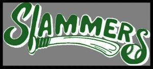 INDIANA SLAMMERS - Indiana's Premier Women's Fastpitch Team