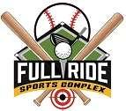 FullRideSportsComplex