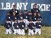 Yankees photo