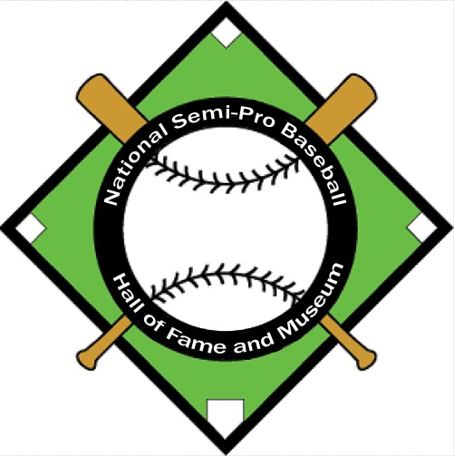 Semi-Pro Hall of Fame and Museum Info Site