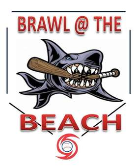 Brawl_beach_logo_medium.jpg