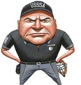umpire_303.jpg