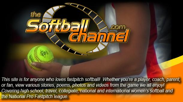 The Softball Channel