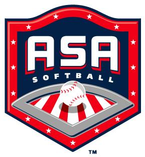 ASA Logo_1