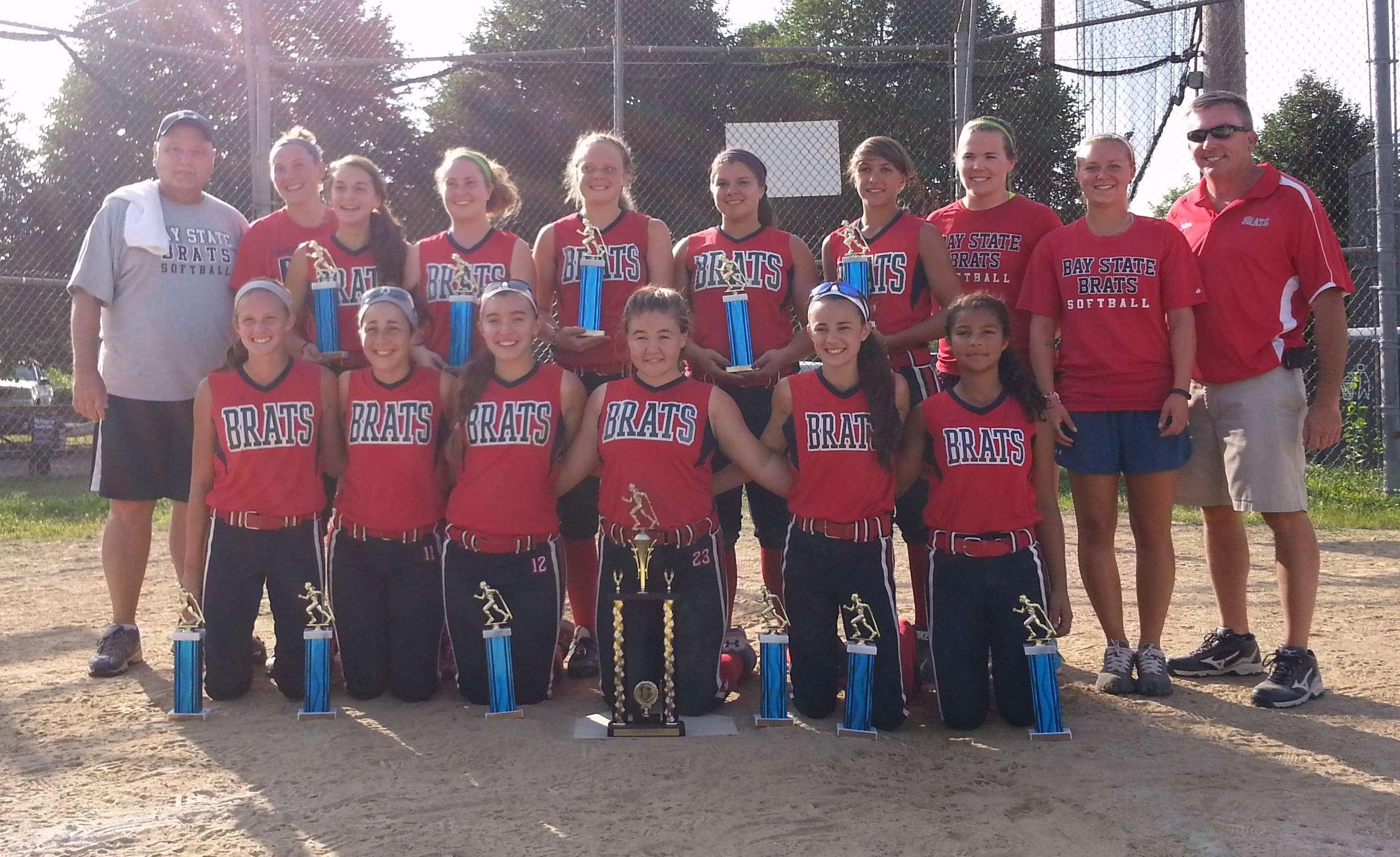 2014 summer blast champions.jpg