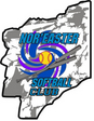 87_Nor_Easter_logo.jpg