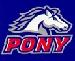 PONY logo
