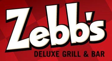 Zebb's