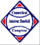 CONNECTICUT AMATEUR BASEBALL CONGRESS