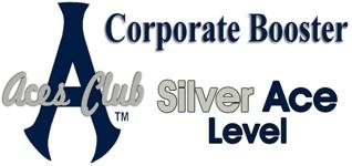 Silver Ace Sponsor logo 1