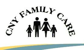 CNY Family