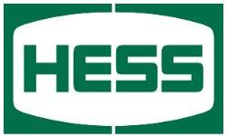 Hess Resized
