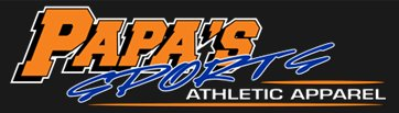 Papa's Sports