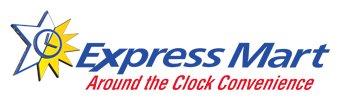 Expressmart