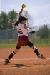 Wind Up_Softball