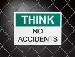 Safty_No Accidents