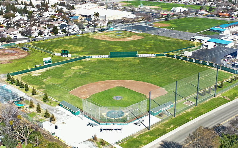 Baseball Field 2_19_19