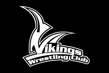 Vikings Wrestling Club