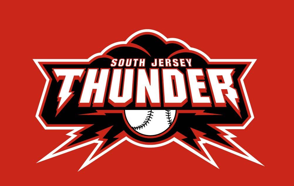 South Jersey Thunder 18u
