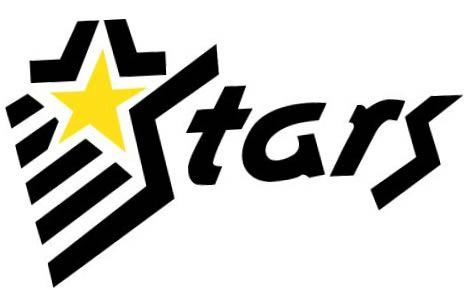 Boulder Stars 16A