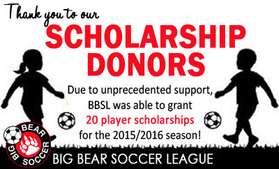 scholarships-awarded.jpg