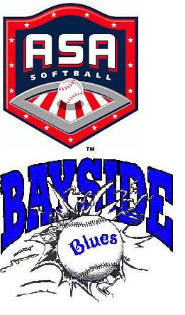 Bayside Blues