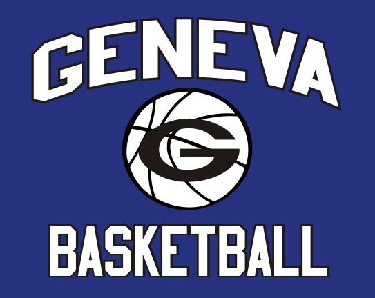 Geneva Basketball Feeder Program (GBFP)