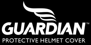 Guardian Caps