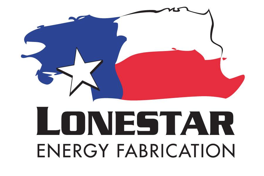 LoneStarEnergyFab