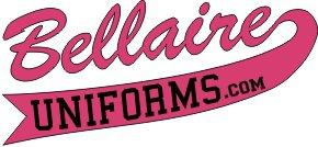 Bellaire Uniforms
