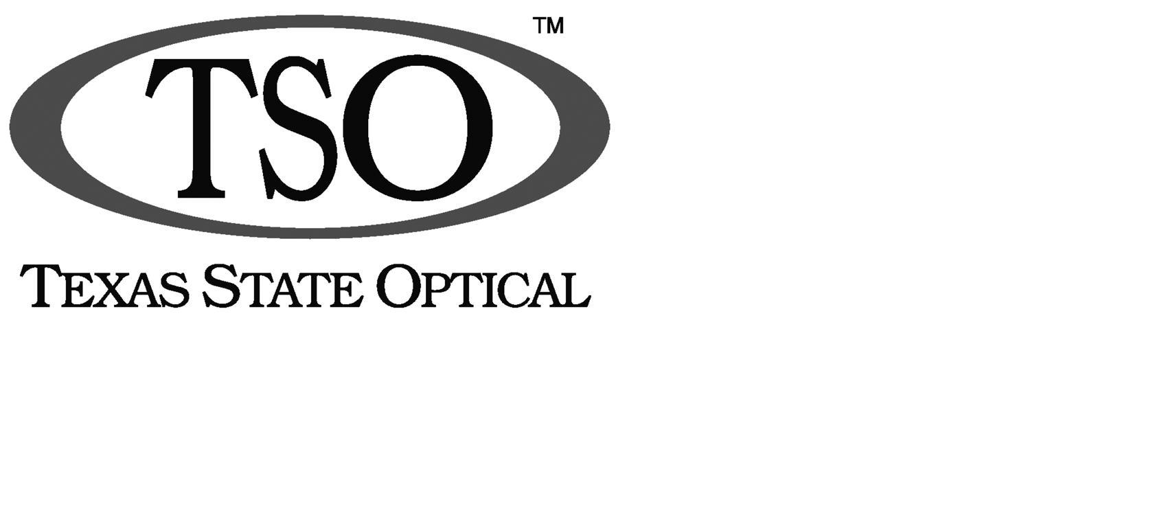 TSO Sponsor Image