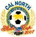 State Cup 2007 Logo