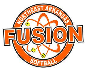 Northeast Arkansas Fusion Softball