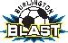Burlington Blast_1