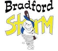 Storm logo.docx.jpg
