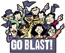 go_blast