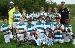 2009 CESL Cup