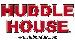 Huddle_House_Logo