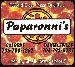 Paparonnis_Logo