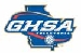 ghsa_Volleyball